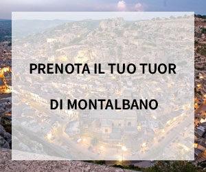 prenota-tour-montalbano